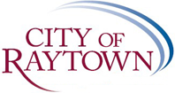 City of Raytown, Missouri